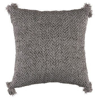 Riehl - Navy - Pillow