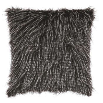 Ryley - Black - Pillow