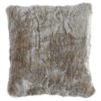 Raegan - Gray - Pillow