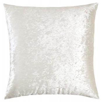 Misae - Cream - Pillow