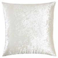 Misae - Cream - Pillow