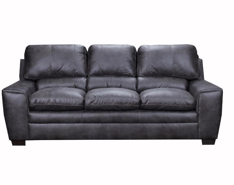 Siloh Granite Sofa