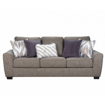 Paradise Sisal Sofa