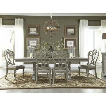 Monticello Dining  Collection