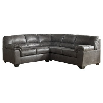 Bladen - 2-Piece Sectional
