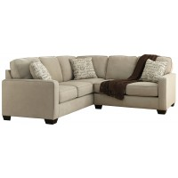 Alenya - Alenya 2-Piece Sectional