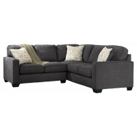 Alenya - 2-Piece Sectional