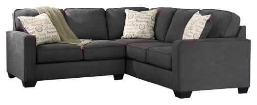 Wondrous Alenya 3 Piece Sectional Ncnpc Chair Design For Home Ncnpcorg