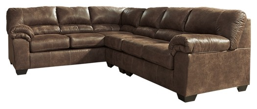 Phenomenal Bladen Bladen 3 Piece Sectional Spiritservingveterans Wood Chair Design Ideas Spiritservingveteransorg