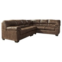 Bladen - 3-Piece Sectional
