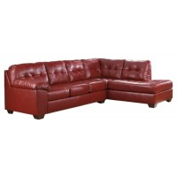 Alliston 2-Piece Sectional