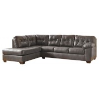 Alliston 2 Piece Sectional