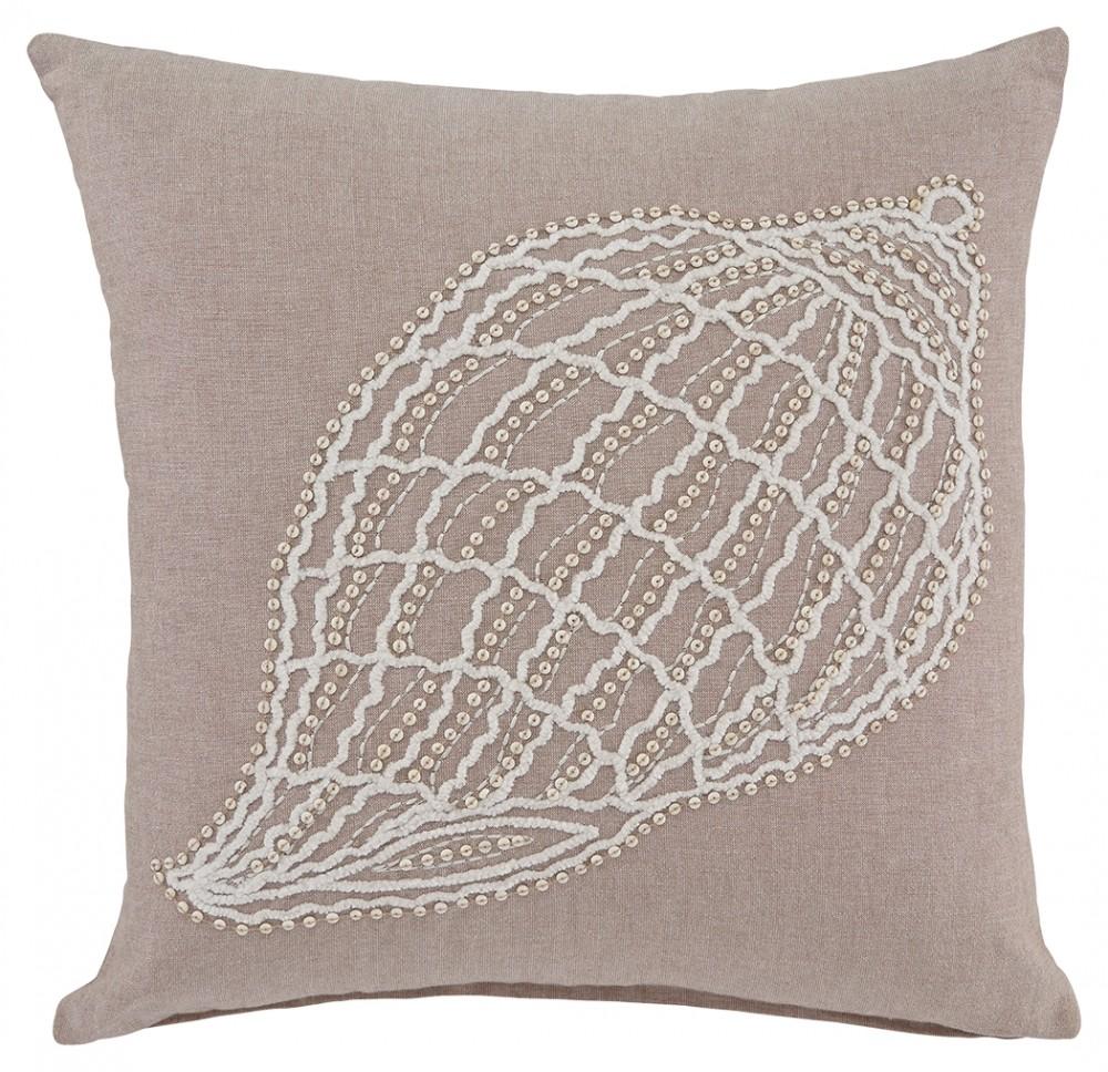 Anshel - Pillow and Insert