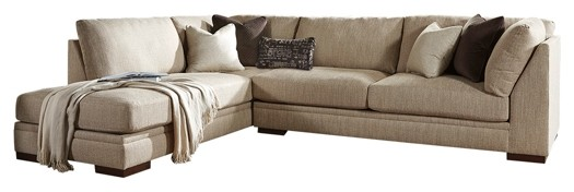 Cool Malakoff 2 Piece Sectional With Chaise Ibusinesslaw Wood Chair Design Ideas Ibusinesslaworg