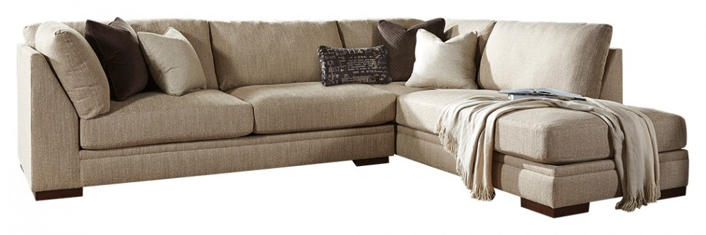 Stupendous Malakoff 2 Piece Sectional With Chaise Ibusinesslaw Wood Chair Design Ideas Ibusinesslaworg