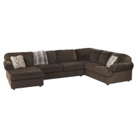 Jessa Place 3-Piece Sectional
