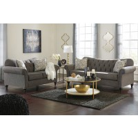 Living Room Groups Furniture Milwaukee Wi Flexpay Furniture