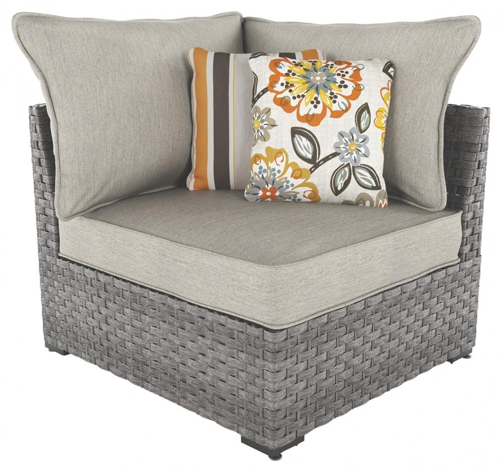 American Signature Furniture Venture Drive Duluth Ga: Spring Dew 7-Piece Outdoor Seating Set