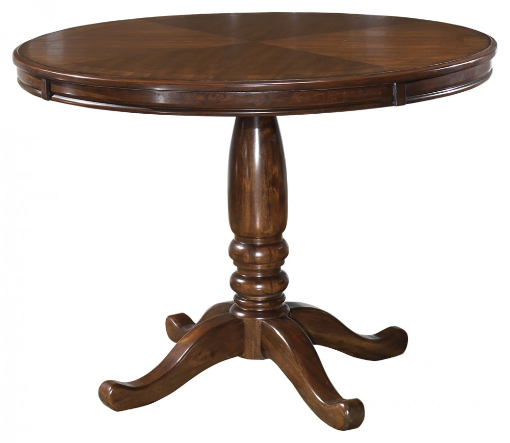 Leahlyn - Dining Room Table