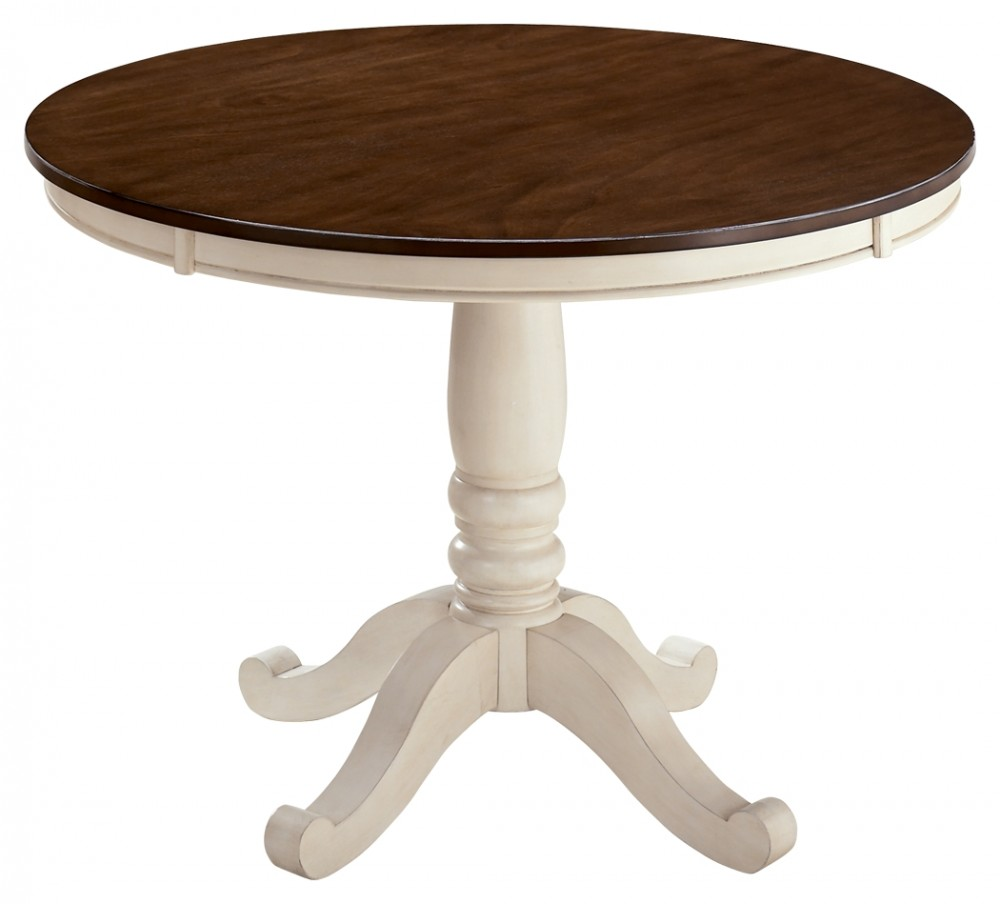 Whitesburg - Dining Room Table
