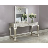 Coralayne - Coralayne Vanity and Mirror
