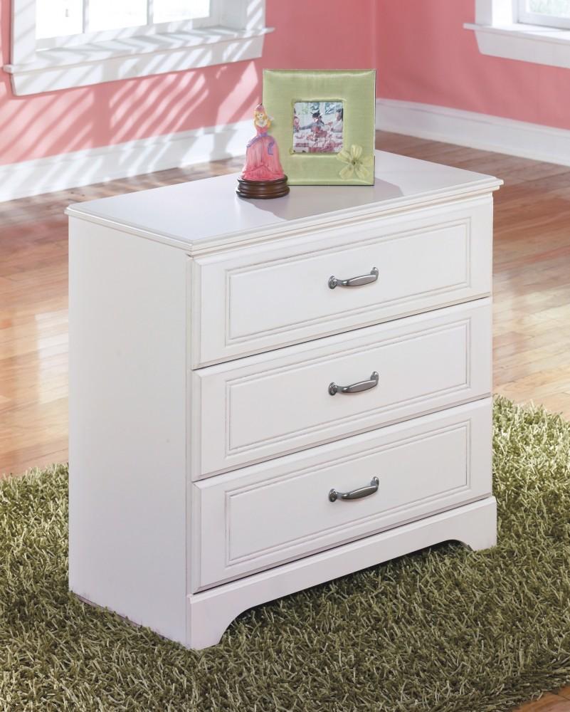 Lulu Twin Loft Bed With 3 Drawer Storage And Bookcase B102b16 B10011 B10216 B10217 B10219