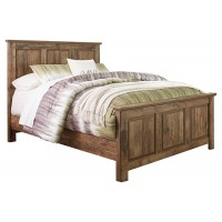 Blaneville - Blaneville Queen Panel Bed