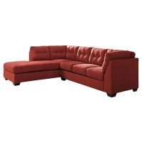 Maier 2-Piece Sleeper Sectional