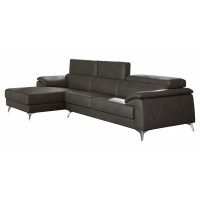 Tindell 2-Piece Sectional