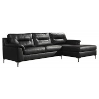 Tensas 2-Piece Sectional with Chaise