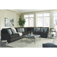 Charenton - 3-Piece Sectional