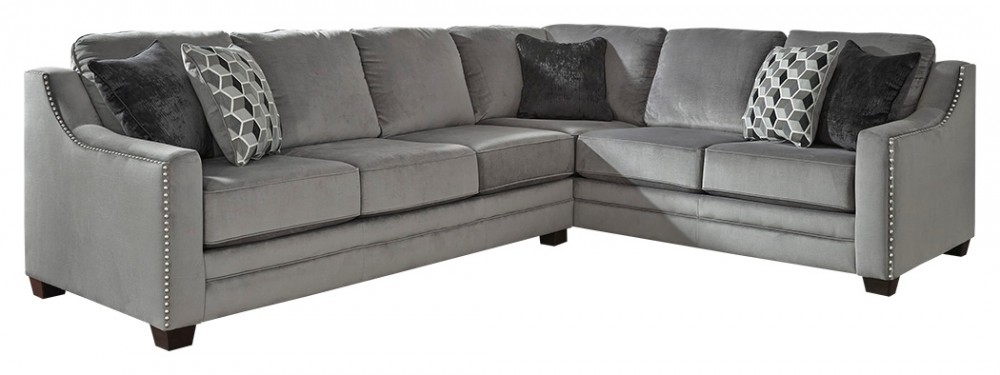 Magnificent Bicknell 2 Piece Sectional Pdpeps Interior Chair Design Pdpepsorg