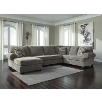 Jinllingsly 3-Piece Sectional