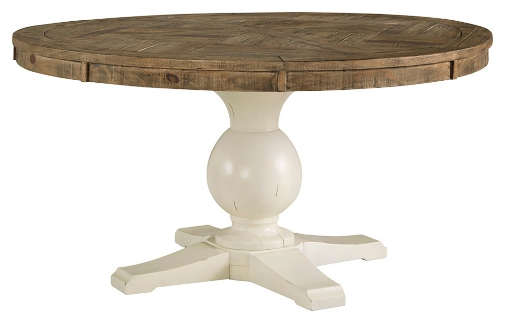 Grindleburg - Dining Room Table