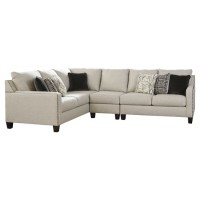 Hallenberg - 3-Piece Sectional
