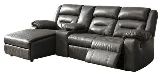 Furniture Arena