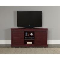 Progerssive-TV-Stand
