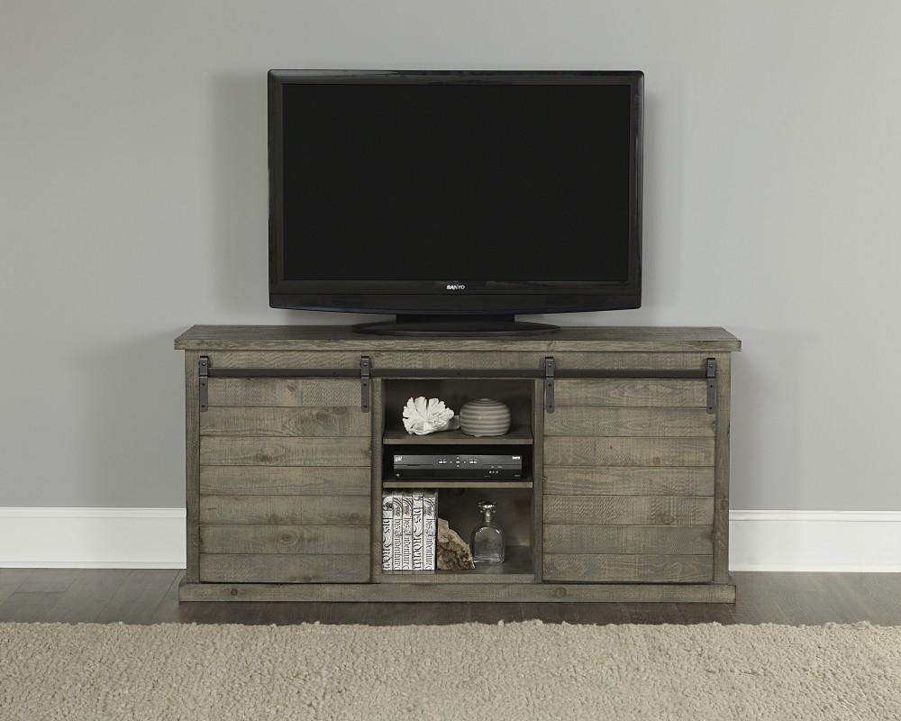 Progressive-TV-Stand