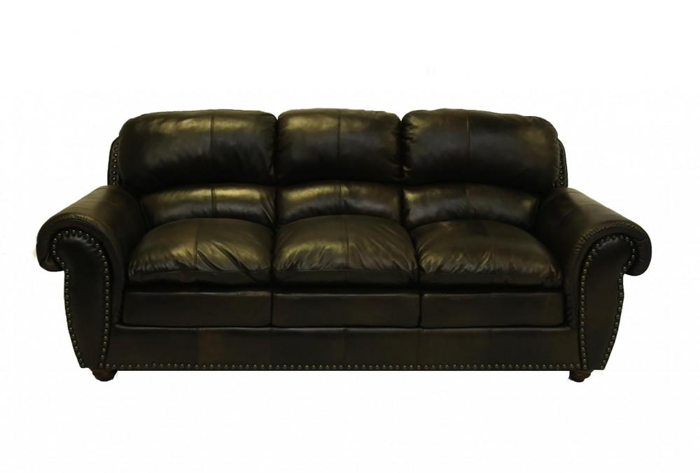 Excellent Aspen Collection Sofa Theyellowbook Wood Chair Design Ideas Theyellowbookinfo