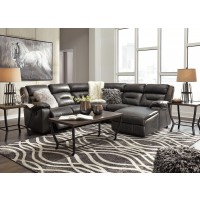 Ashley-51103-reclining-sectional-chaise