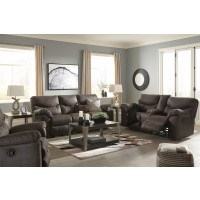 Reclining Living Room Groups Furniture Akron Oh Eagle