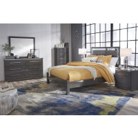 Ashley-Steelson-bedroom-group