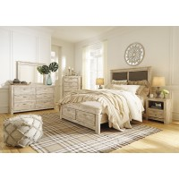 Ashley-Willabry-bedroom-group