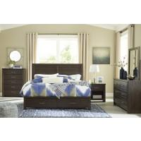 Ashley-Darbry-Bedroom-Group