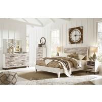 Ashley-Evanni-Bedroom-Group