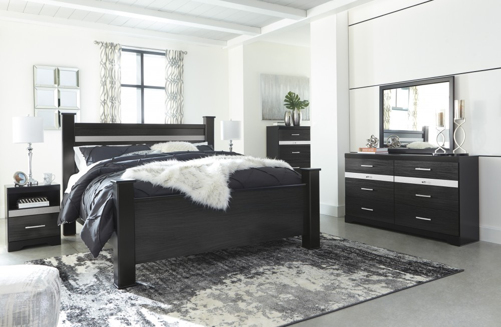 Ashley-Starberry-Bedroom-Group
