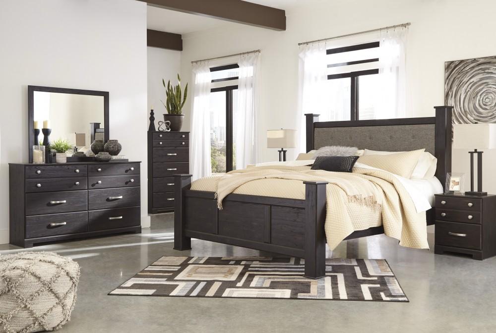 Ashley-Reylow-Bedroom-Group