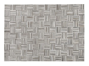 Gilham - Gray - Large Rug