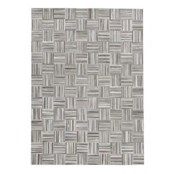 Gilham - Gray - Medium Rug