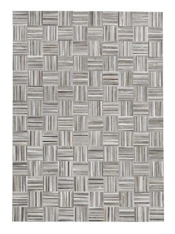 Gilham - Gray - Medium Rug